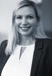 Ute Specht (Gesellschafter-Geschäftsführerin)
