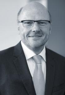 Hendrik Poppinga (Gesellschafter-Geschäftsführer)